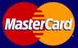 Vign_MasterCard_logo