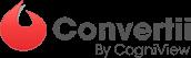 Vign_logoconvertii
